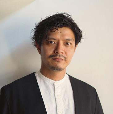 代表:野田哲也(太美工芸株式会社)